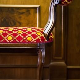 mobilier-camera-prezidentiala-braila-hotel-belvedere-1
