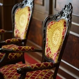 mobilier-camera-prezidentiala-braila-hotel-belvedere-2