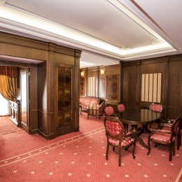 cazare-apartament-de-lux-braila-hotel-belvedere-5