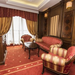 cazare-apartament-de-lux-braila-hotel-belvedere-6