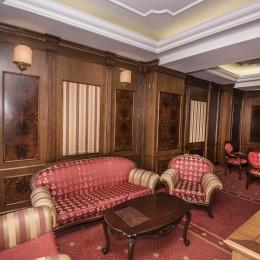 cazare-apartament-de-lux-braila-hotel-belvedere-7