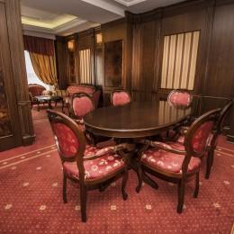 cazare-apartament-de-lux-braila-hotel-belvedere-8