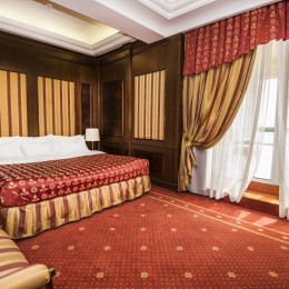 cazare-apartament-de-lux-braila-hotel-belvedere-9