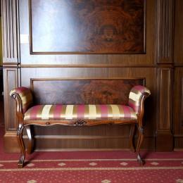 cazare-apartament-de-lux-braila-hotel-belvedere-10