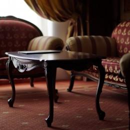 cazare-apartament-de-lux-braila-hotel-belvedere-1