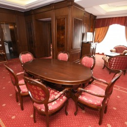 cazare-apartament-de-lux-braila-hotel-belvedere-3