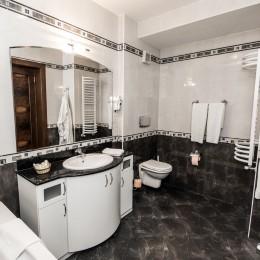 cazare-apartament-de-lux-braila-hotel-belvedere-4