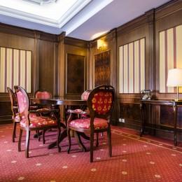 cazare-apartament-de-lux-braila-hotel-belvedere-11