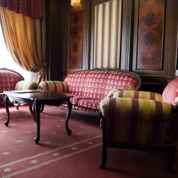 cazare-apartament-de-lux-braila-hotel-belvedere-12