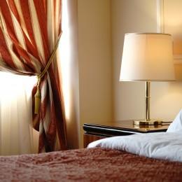 cazare-suite-hotel-belvedere-braila-2