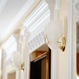 cazare-suite-hotel-belvedere-braila-5