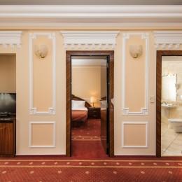 cazare-suite-hotel-belvedere-braila-6