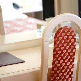 galerie-foto-camere-single-hotel-belvedere-braila-1