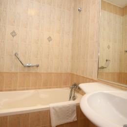 galerie-foto-camere-single-hotel-belvedere-braila-2