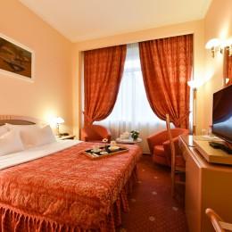 galerie-foto-camere-single-hotel-belvedere-braila-3