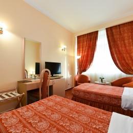 galerie-foto-camere-single-hotel-belvedere-braila-5
