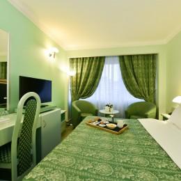 galerie-foto-camere-single-hotel-belvedere-braila-6