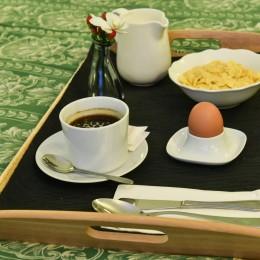 mic-dejun-restaurant-belvedere-braila