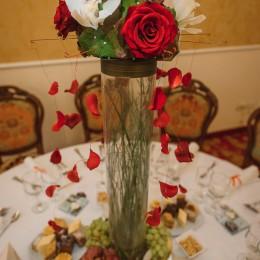 aranjamente-florale-evenimente-speciale-hotel-belvedere-braila