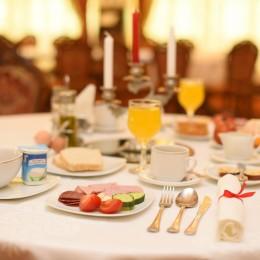 meniu-nunta-restaurant-belvedere-braila