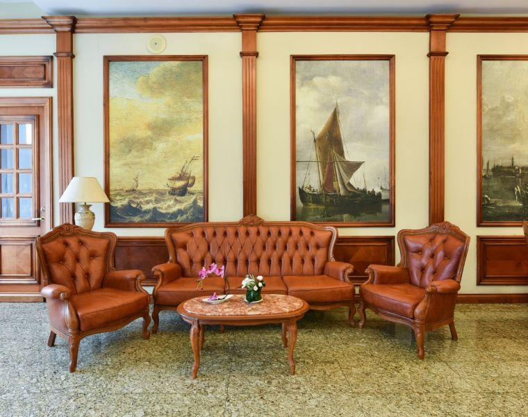 sali-evenimente-de-companie-braila-hotel-belvedere