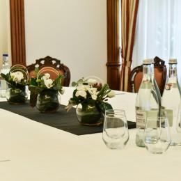 galerie-foto-sala-organizare-evenimente-de-companie-hotel-belvedere-braila-3