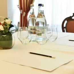 galerie-foto-sala-organizare-evenimente-de-companie-hotel-belvedere-braila-4