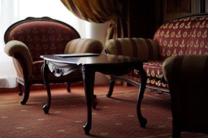 cazare-braila-hotel-belvedere-camera-lux-suite
