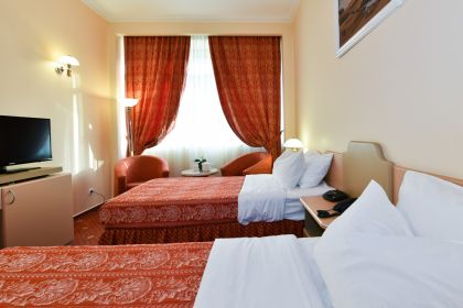 cazare-braila-camere-twin-duble-hotel-belvedere