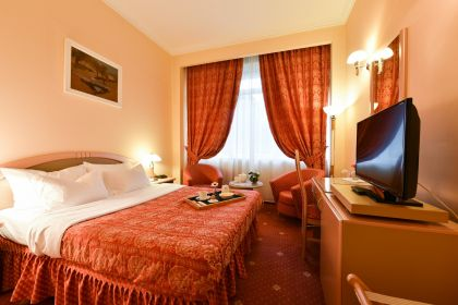 cazare-braila-camere-single-hotel-belvedere