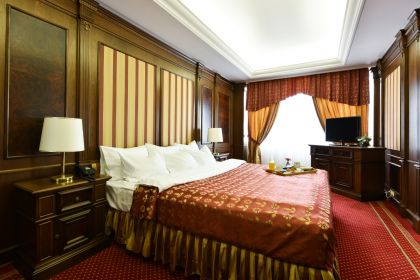 apartament-cazare-hotel-belvedere