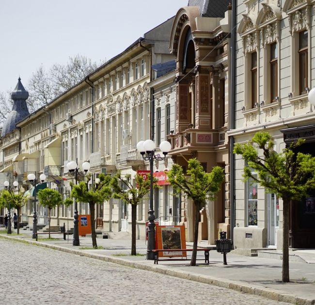 centrul-vechi-braila