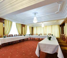 sala-evenimente-hotel-belvedere