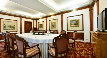 sali-saloane-organizare-evenimente-braila-hotel-belvedere