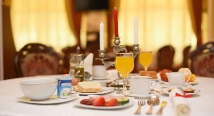 restaurant-belvedere-braila