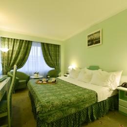 galerie-foto-camere-duble-braila-hotel-belvedere-3