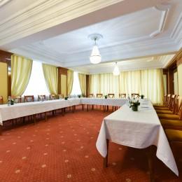 galerie-foto-sala-organizare-evenimente-de-companie-hotel-belvedere-braila-2